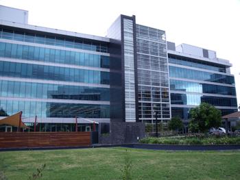Triniti Business Campus